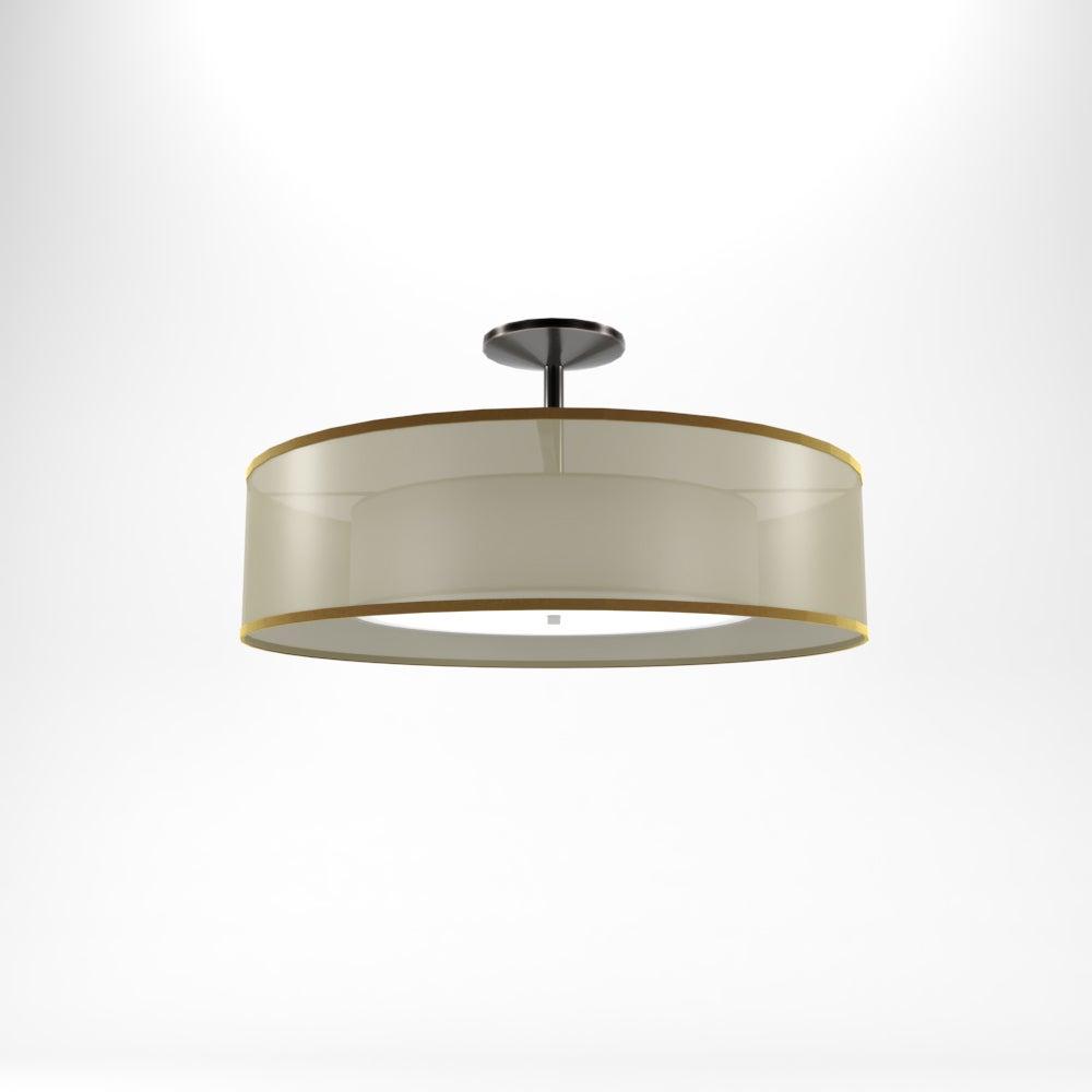 SetR4_Light_03_Ceiling