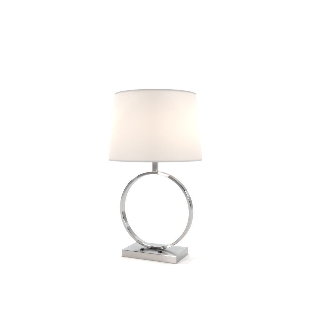SetR5_Light_Table02