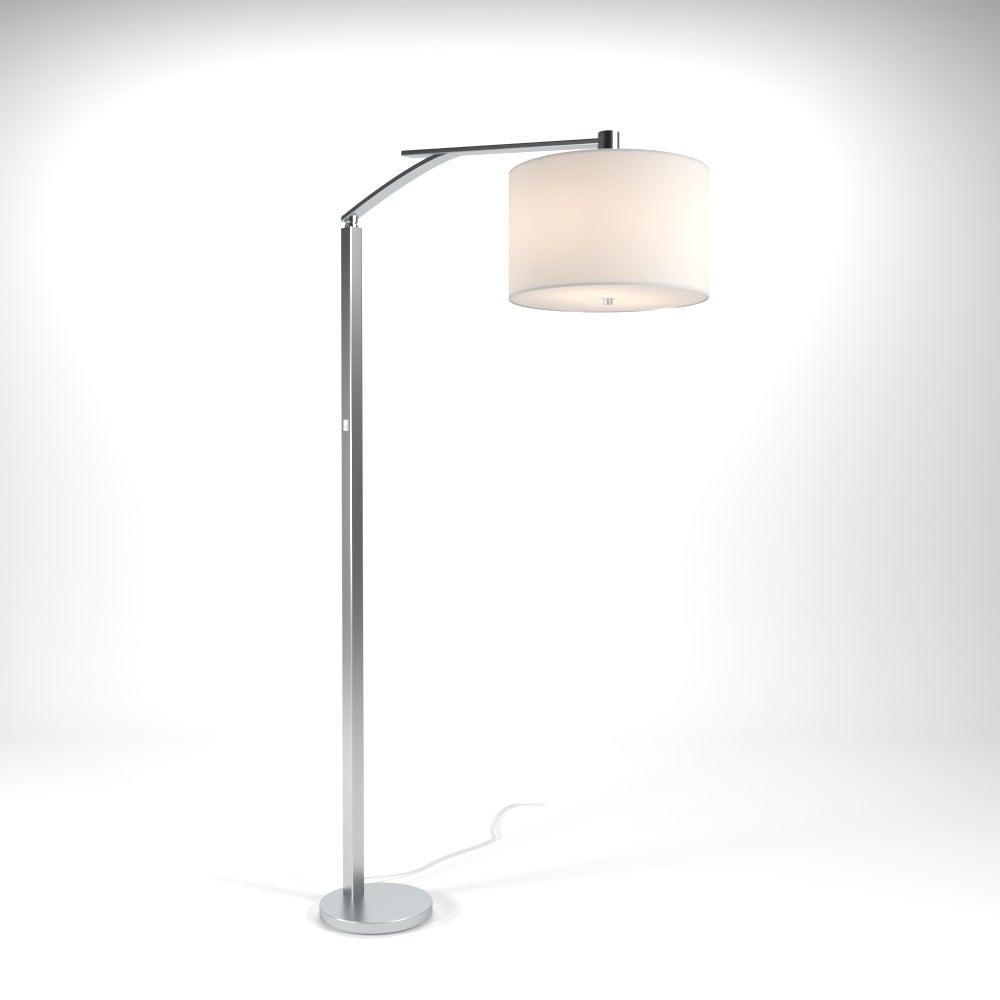 SetR6_Light_Floor