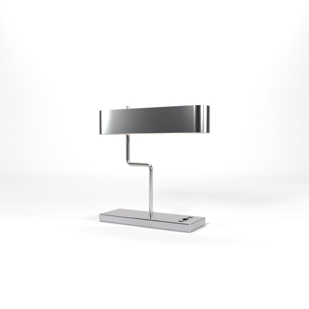 SetR6_Light_Table01