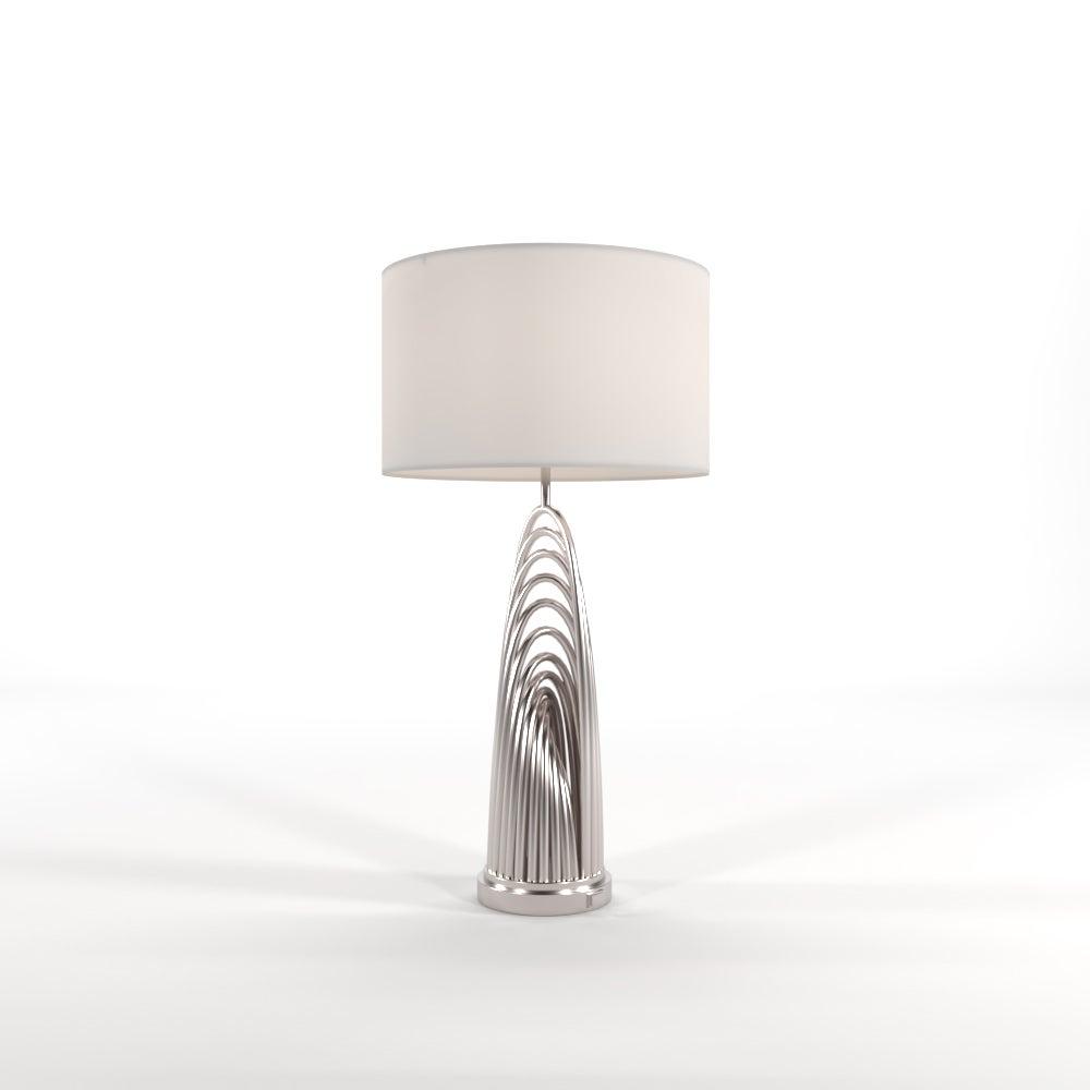 SetR6_Light_Table02