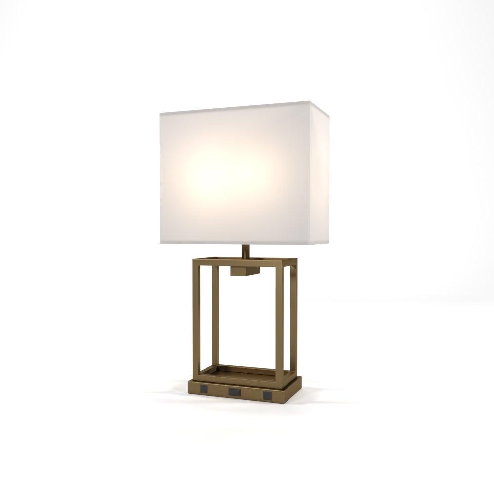 SetR7_Light_01_Table