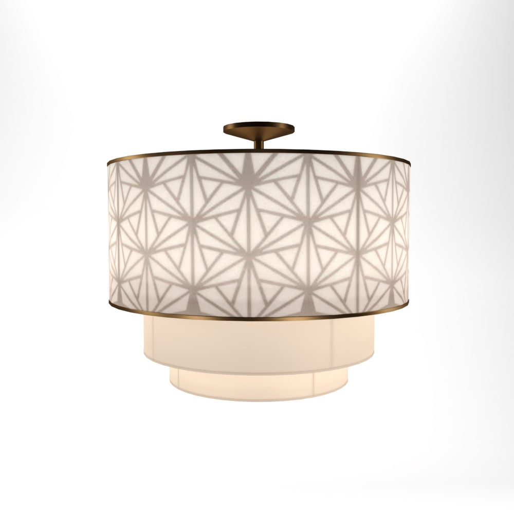 SetR7_Light_03_Ceiling
