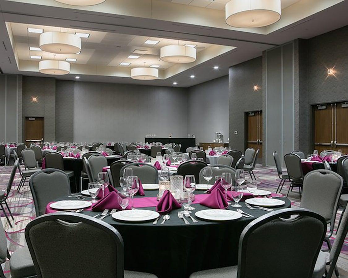 ballroom-banquet-1-revised