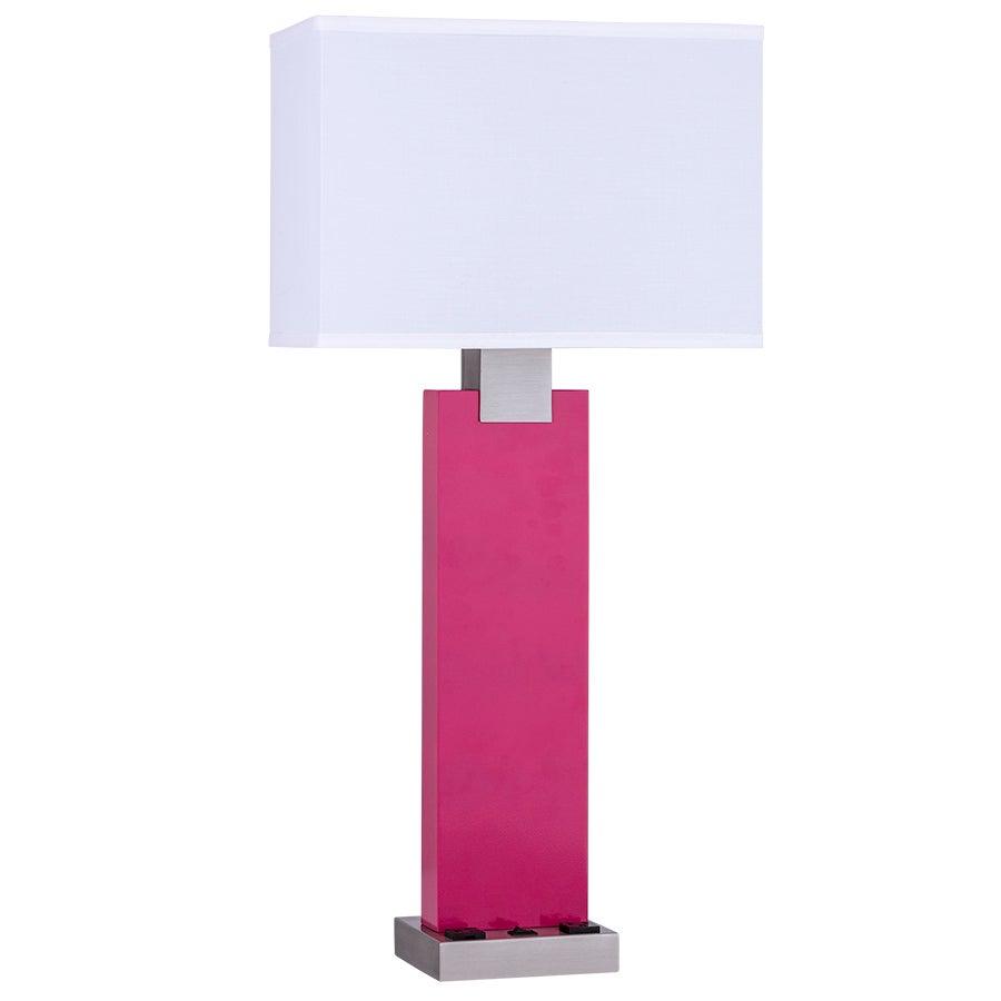 6334EHD-pink