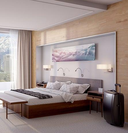 HotelRoom02