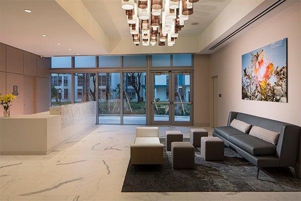 Sunny Isles FL Marriott_gallery_1