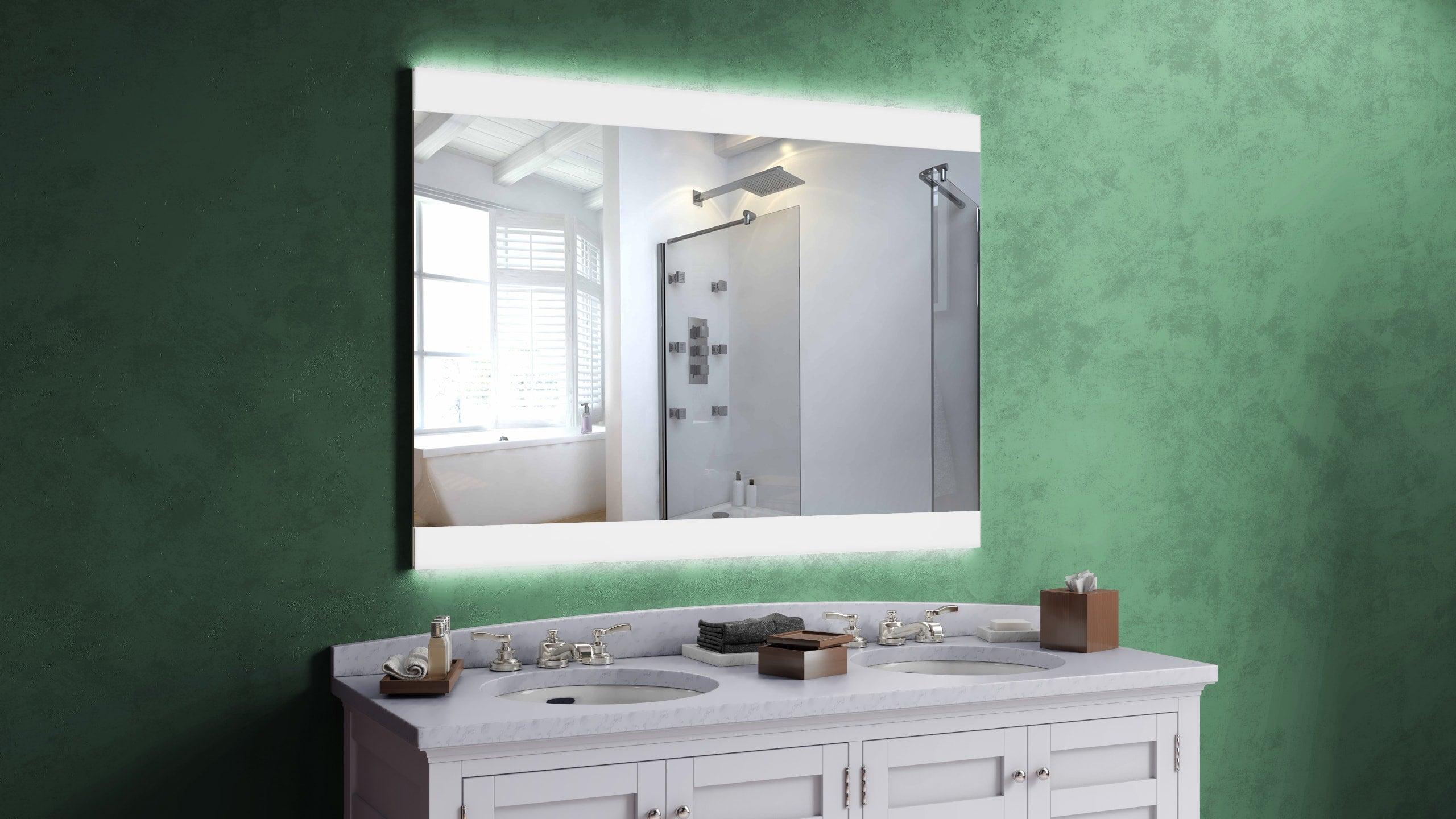 Mirror104_revision2-min