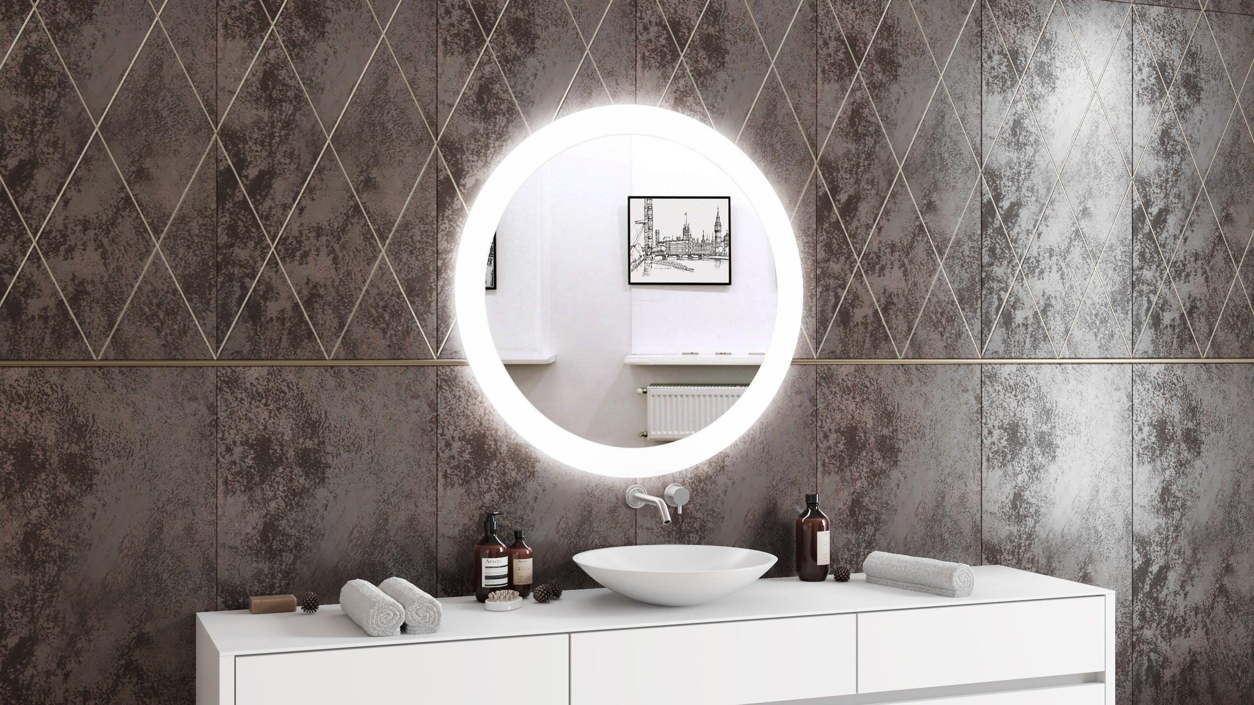 Mirror105_Single-min