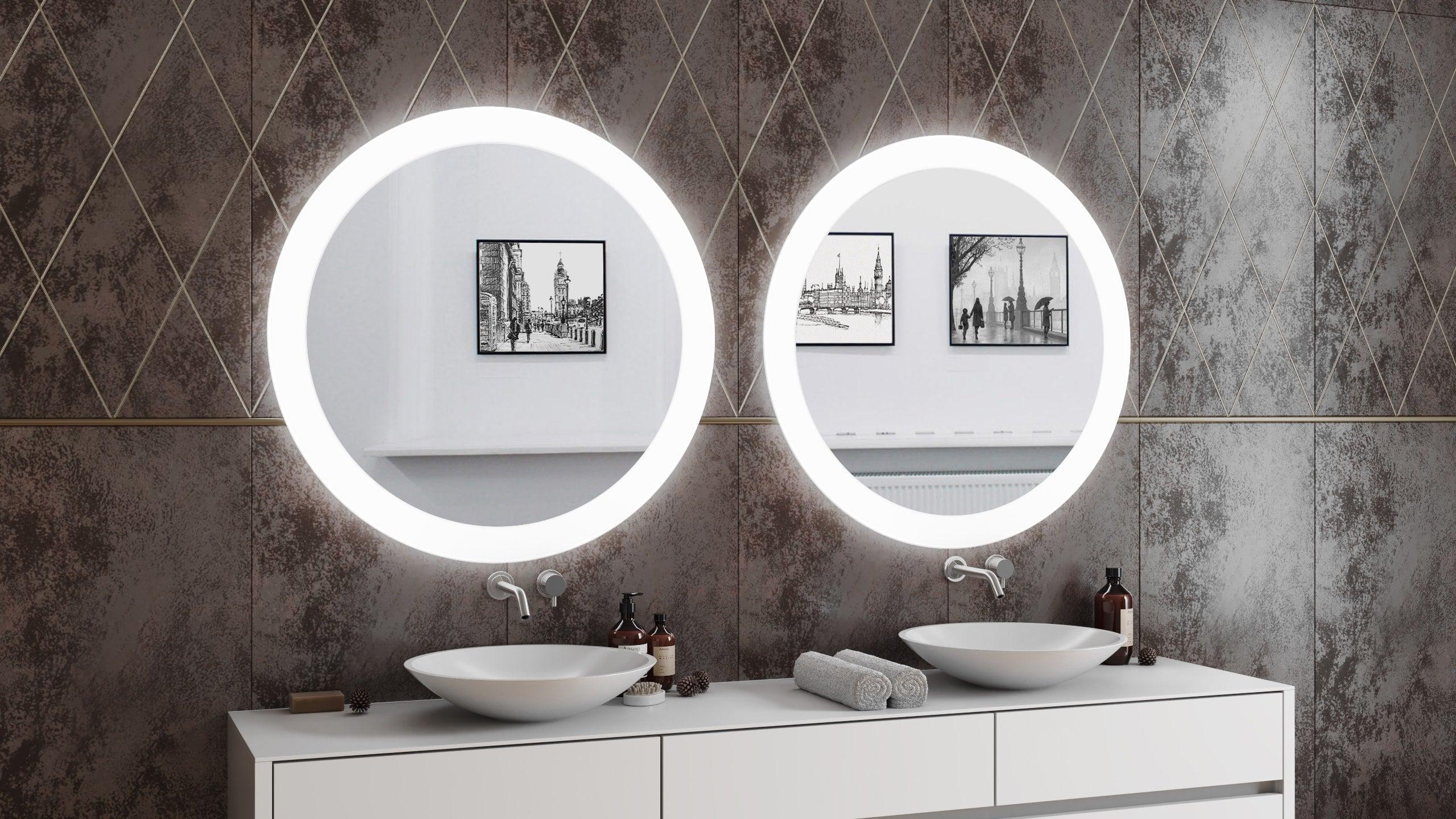 Mirror105v2_revision2-min