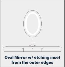 Mirror _Types_2018_5_9_Athens Mirror