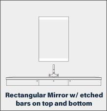 Mirror _Types_2018_5_9_Charlotte Mirror
