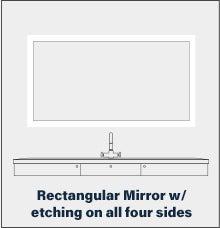 Mirror _Types_2018_5_9_Coronado Mirror