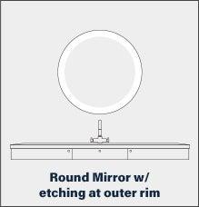 Mirror _Types_2018_5_9_London Mirror