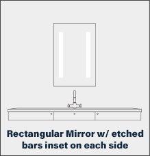 Mirror _Types_2018_5_9_Memphis Mirror