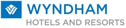 Wyndham_Hotels_and_Resorts_logo-600x135 copy