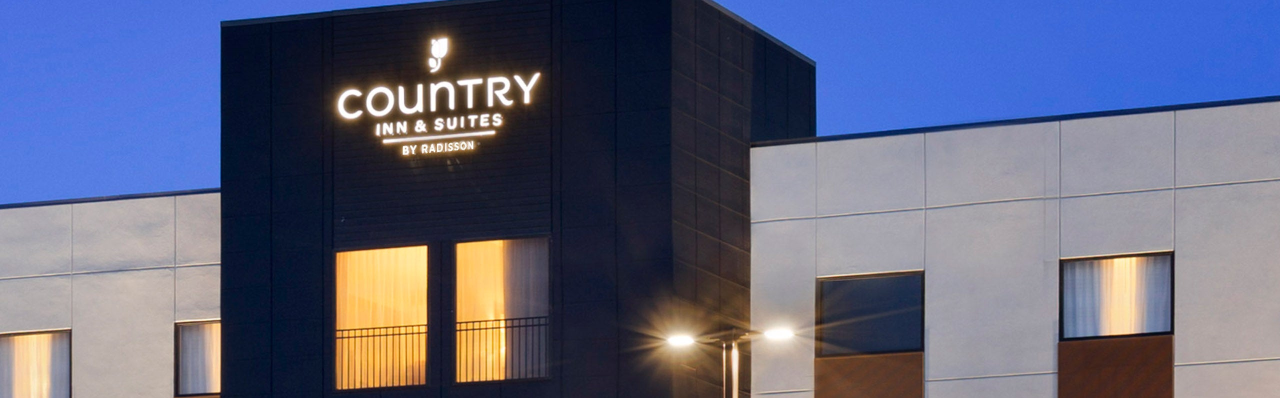 Country Inn & Suites by Carlson, Smithfield NC