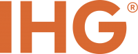 02-InterContinental_Hotels_Group_logo