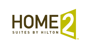07-home2