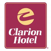 10-Clarion_Hotel