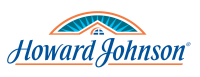 16-HowardJohnson_Logo