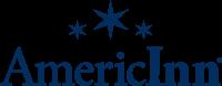 18-AmericInn_Hotels_Logo