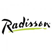 20-Radisson
