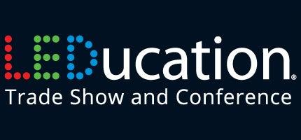 Leducation_Logo