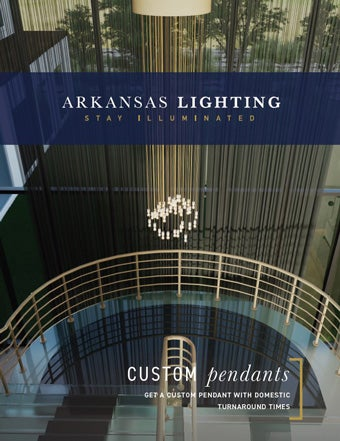 custom_pendant_brochure_2019_cover