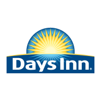 days-inn-logo-vector