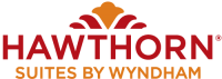 hawthorn_suites_by_wyndham