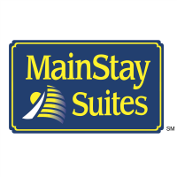 mainstay-suites-2
