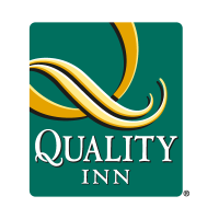 quality-inn-vector-logo