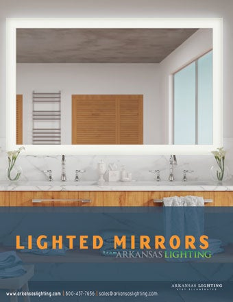 Lighted_mirrors_cover