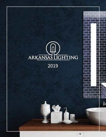 Al_Quick_Ship_Brochure-cover