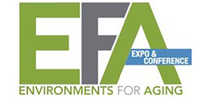 logo-environments-for-aging-expo-logo