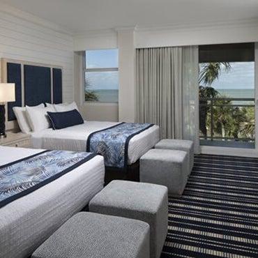 Caribe Royale Orlando, Florida